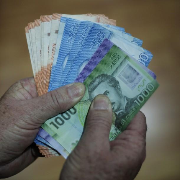 Bonos no cobrados: Revisa con tu RUT si tienes beneficios pendientes