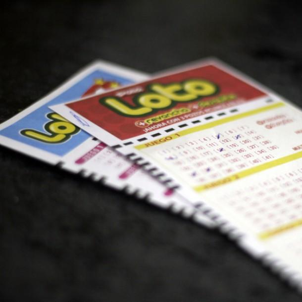 Loto: Revisa los números ganadores en el sorteo 4440