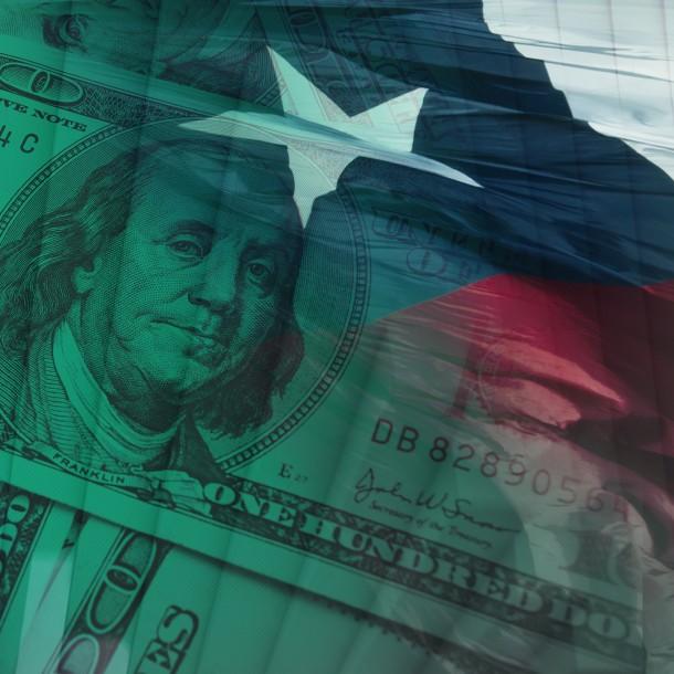 Dólar cierra al alza y supera los $790 este miércoles 29 de enero