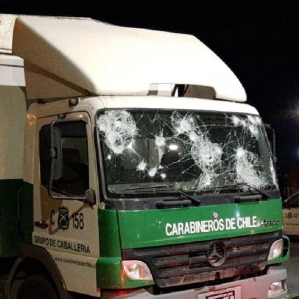 Muerte de hincha de Colo Colo: Alcalde de Pudahuel exige sanciones y anuncia querella
