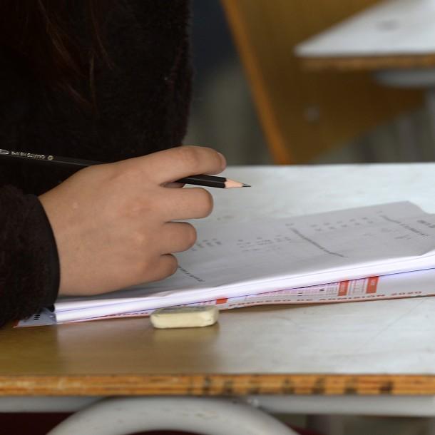 CRUCh confirma tercera PSU para quienes no rindieron las pruebas de Matemática y Lenguaje