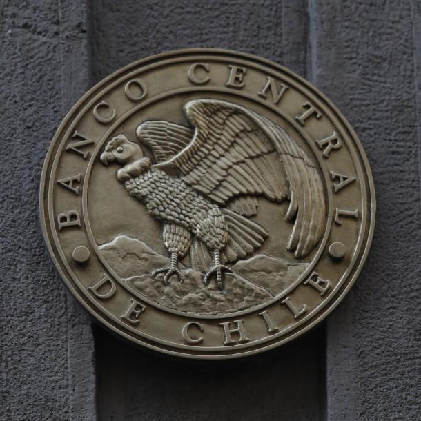 Banco Central mantiene tasa de interés en 1,75%
