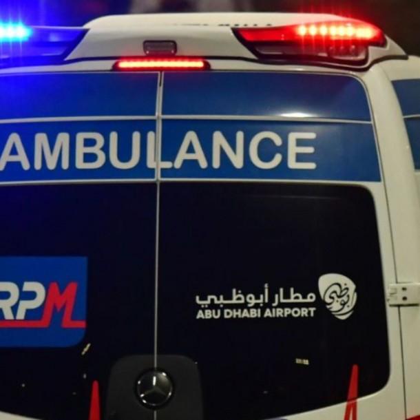 Emiratos Árabes anuncia al menos un caso de infección del Coronavirus