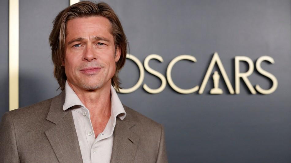 Premios Oscar 2020: Revisa cuándo y dónde ver la premiación
