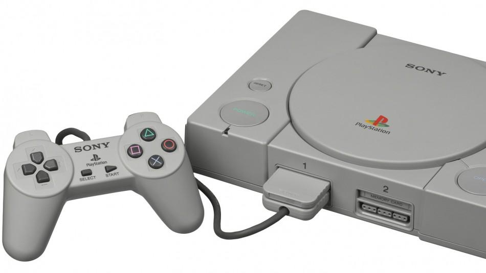 CEO de Ubisoft filtró información de PlayStation 5: Consola será retrocompatible