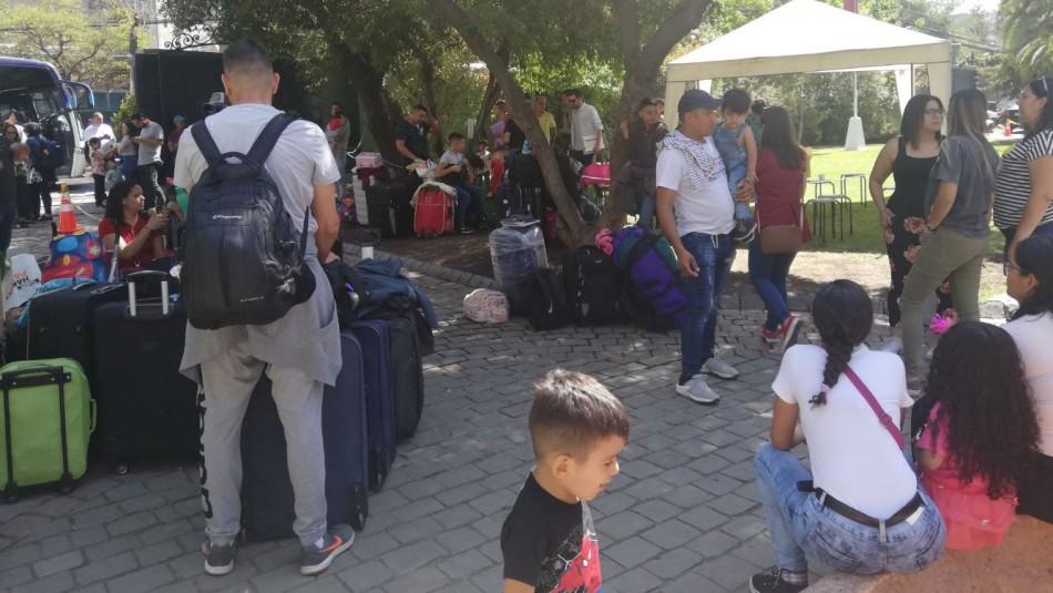 Plan Vuelta a la Patria: El programa de Nicolás Maduro para que venezolanos regresen a su país