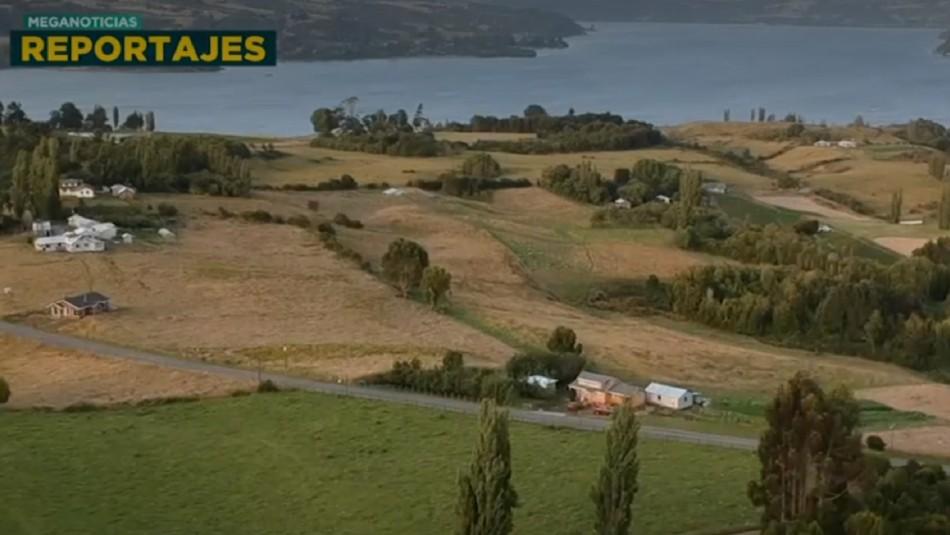 Chiloé profundo: Descubriendo la isla desde otra perspectiva