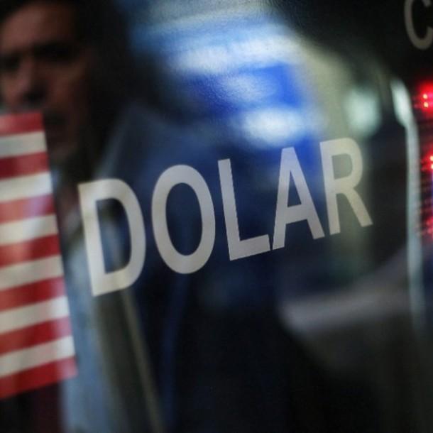 Revisa el valor de apertura del dólar para este 17 de febrero