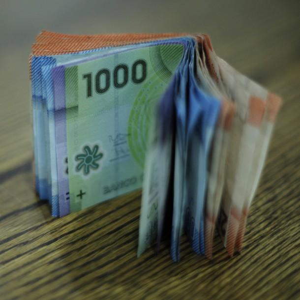 Comienza el pago del beneficio: Revisa cuál es el monto del Bono Marzo 2020