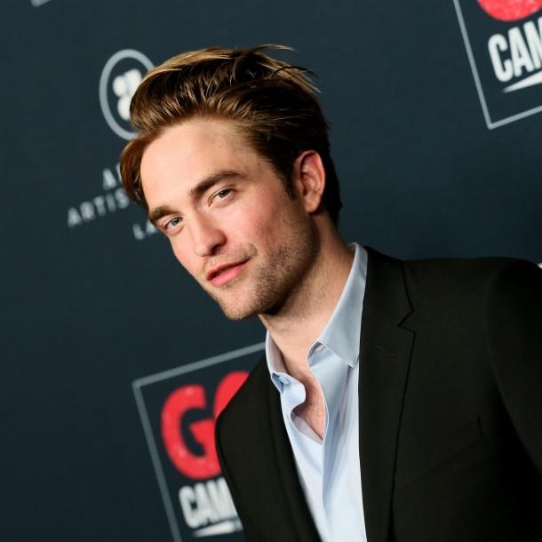 La teoría de los fans sobre el traje del nuevo Batman de Robert Pattinson
