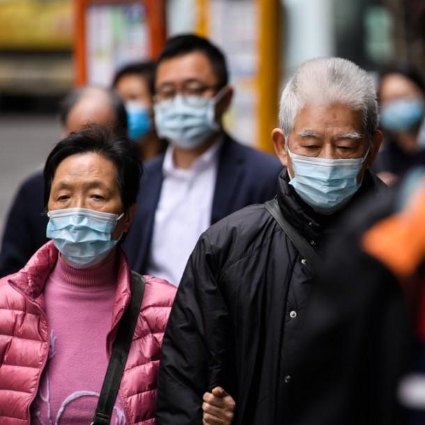 Grupo de argentinos viajó a China, volvió y no les realizaron ningún control por coronavirus