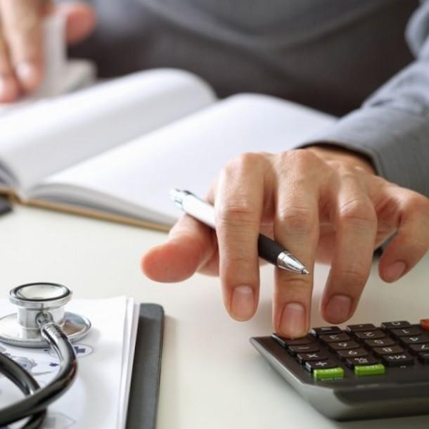 Devolución de excedentes en Ispares: Revisa cuándo te corresponde recibir tu pago