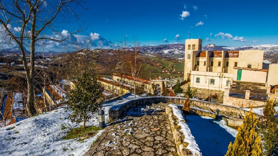 Ciudad italiana planea atraer nuevos residentes pagando jugosa renta