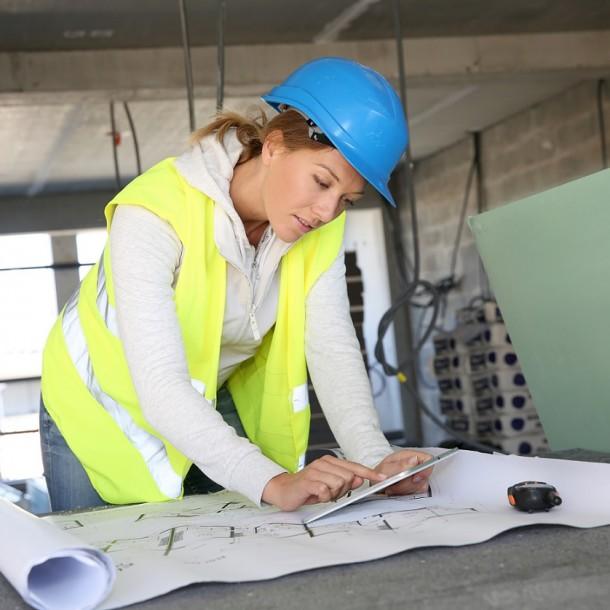 Bono Trabajo Mujer acumula casi $5 mil millones pendientes: Revisa aquí si tienes montos por cobrar