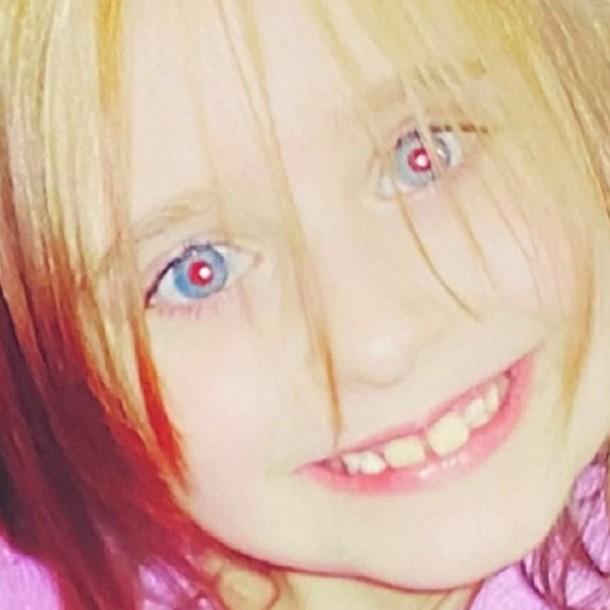 Confirman que niña de 6 años encontrada muerta en EEUU falleció por asfixia
