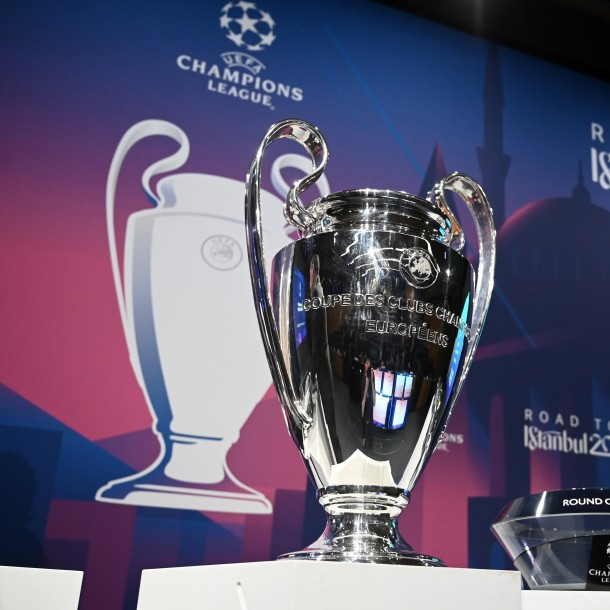 Vuelve la Champions League: Revisa horarios y dónde ver los partidos de este martes