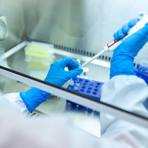 Coronavirus: Confirman llegada de otros dos chilenos que quedarán en cuarentena
