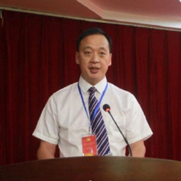 Muere por COVID-19 el director de hospital de ciudad epicentro del coronavirus en China