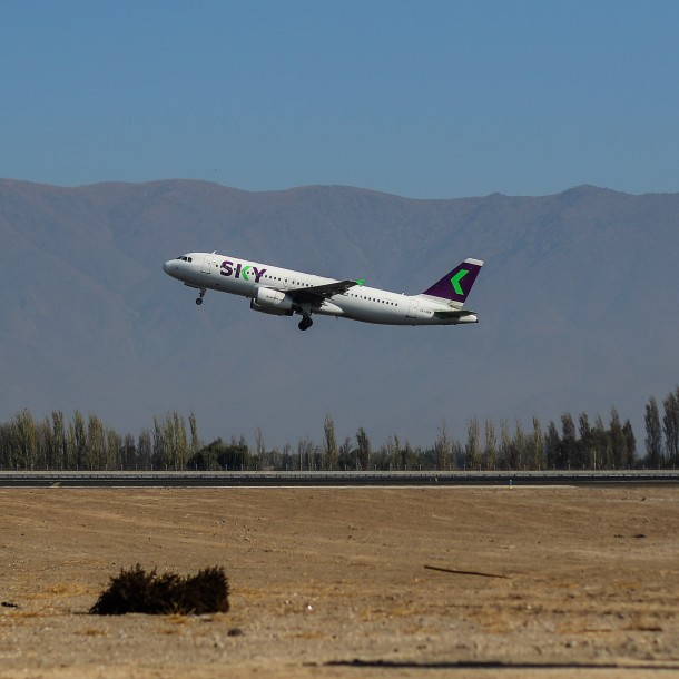 Pasajes a Argentina desde $15 mil: Aerolíneas presentan ofertas para viajar a finales del verano