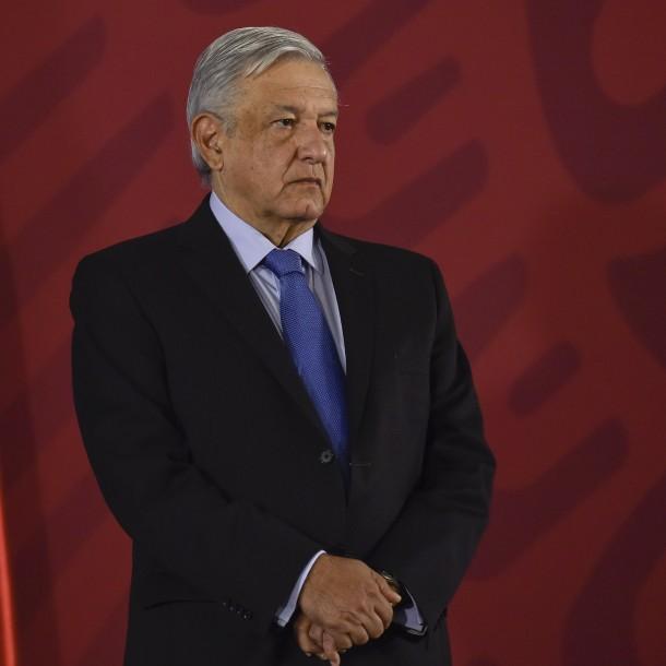 265 femicidios en 49 días: Cuestionan a Presidente mexicano por falta de políticas de protección a la mujer