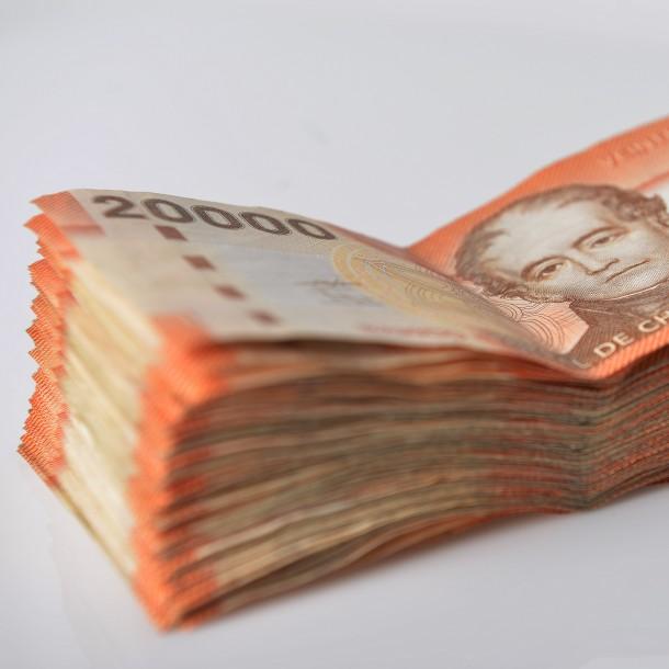Herencias vacantes: ¿Cómo acceder a los bienes de quienes no dejaron herederos?