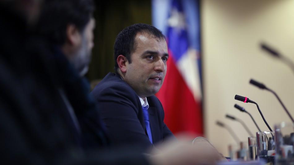 Carlos Correa: