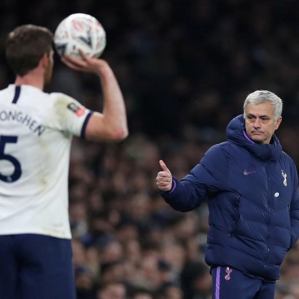 Champions League: Revisa horarios y dónde ver la nueva jornada de octavos de final