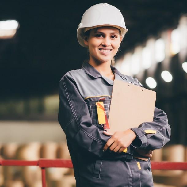 Subsidio a la Cotización de Trabajadores Jóvenes: ¿Quiénes pueden acceder al beneficio?