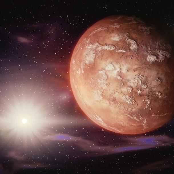 Japón anuncia misión espacial para explorar las lunas del planeta Marte en el 2024