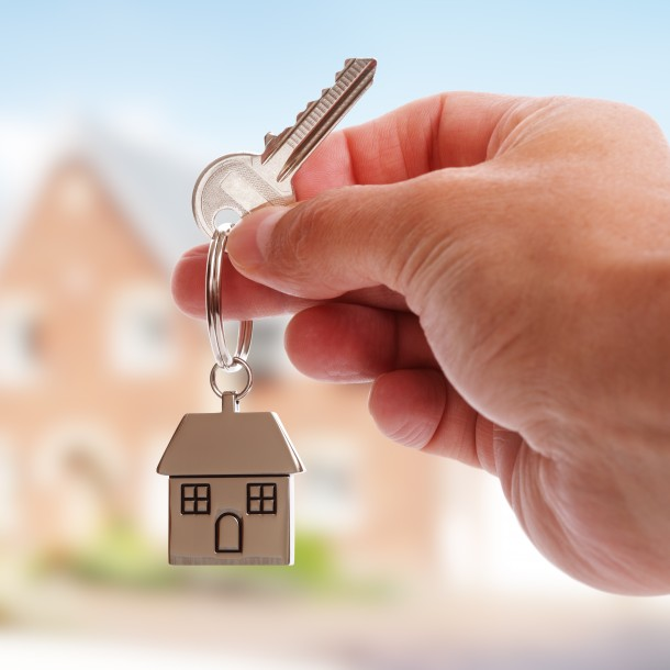 Fondo Solidario de Elección de Vivienda: Cómo acceder a la casa propia sin crédito hipotecario