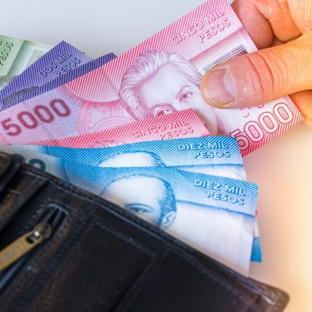 Bonos y beneficios pendientes: Revisa con tu Rut si tienes montos por cobrar