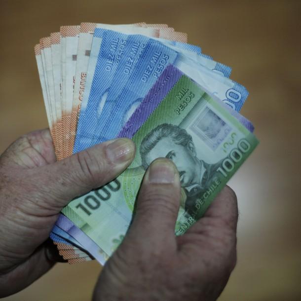 Bonos y beneficios pendientes: Revisa con tu rut si tienes dinero por cobrar