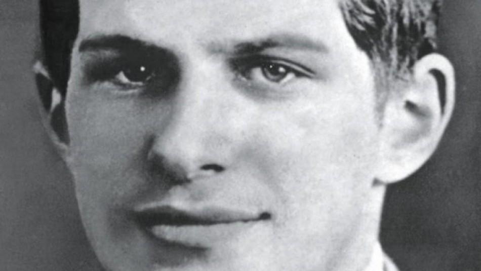 Lo marcó la soledad y el desamor: Así fue vida del hombre más inteligente de la historia