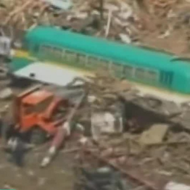 10 años después del 27F: La reconstrucción pendiente en El Maule