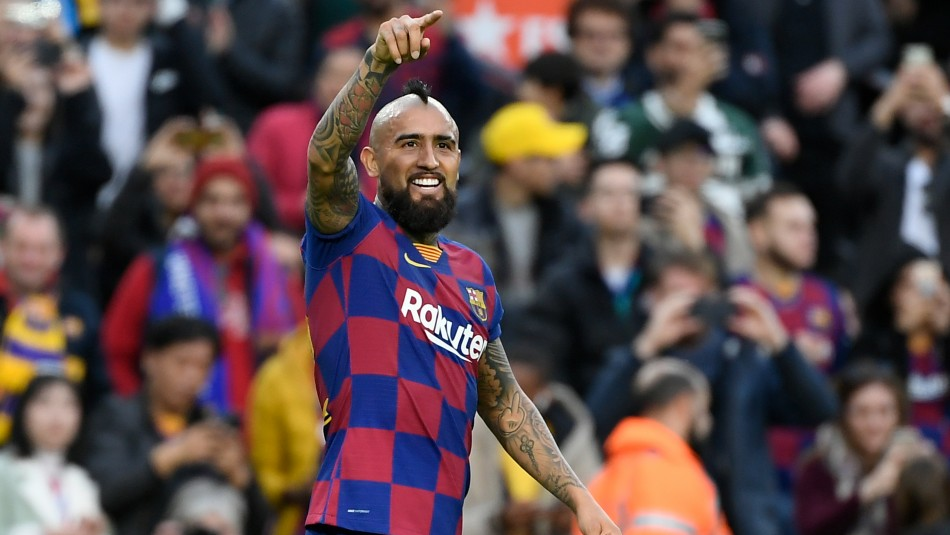 Revelan la camiseta que vestirá el Barcelona durante la temporada 2020-21