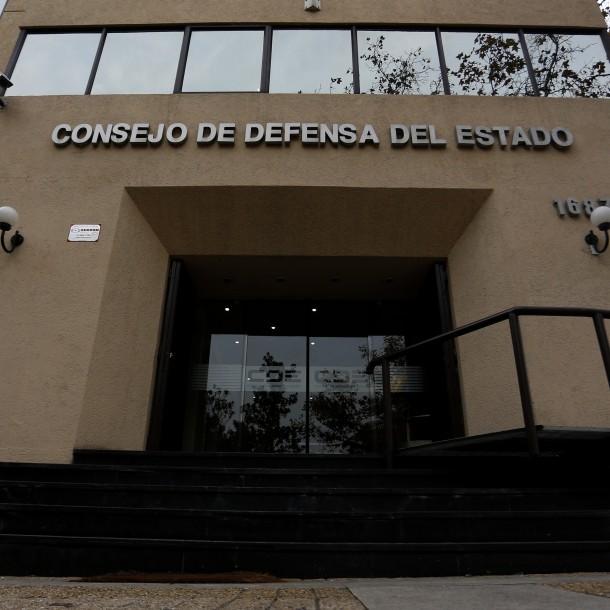 CDE presentó querella contra quienes resulten responsables de las lesiones de Fabiola Campillai