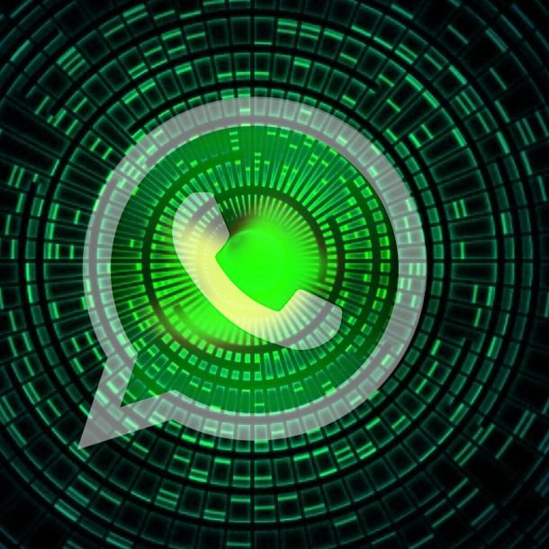 Así puedes evitar que te hablen desconocidos en WhatsApp y que te sumen a molestos grupos
