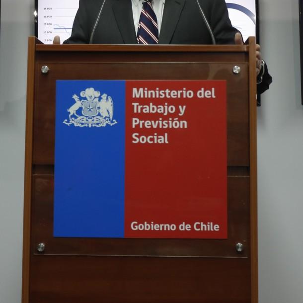 Instituto de Seguridad Laboral aclara información falsa por supuesta devolución de dineros