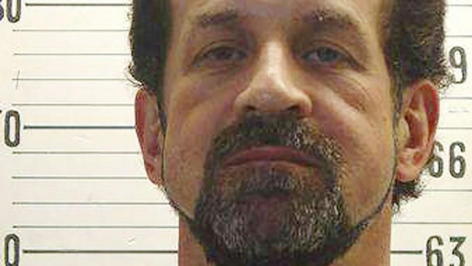 Ejecutan en Tennessee a autor de cuatro asesinatos: Su defensa había pedido clemencia por ser preso modelo