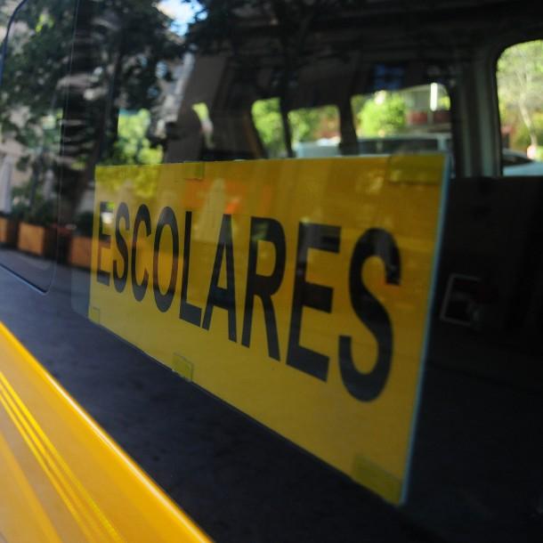 Conoce los 16 colegios que iniciarán las clases este lunes 24 de febrero en la Región Metropolitana