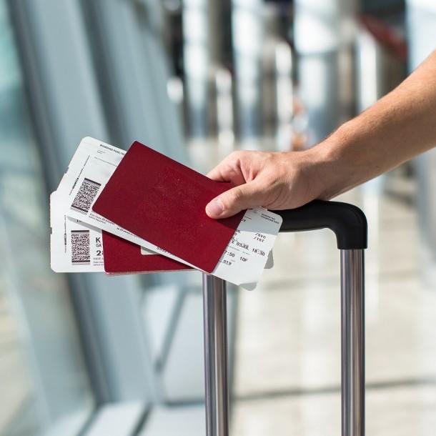 Pasajes a menos de $1.000: Las ofertas de las aerolíneas nacionales