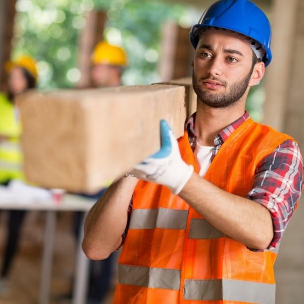 Bono al Trabajo de la Mujer y Subsidio al Empleo Joven: Esta semana hay nuevo pago mensual