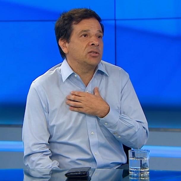 Alejandro Micco e incertidumbre económica por coronavirus: