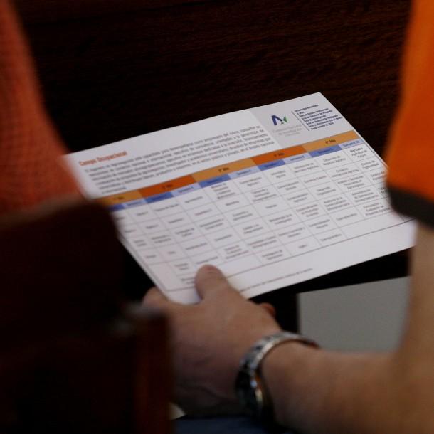 Publican resultados de la PSU: Revisa acá tu puntaje