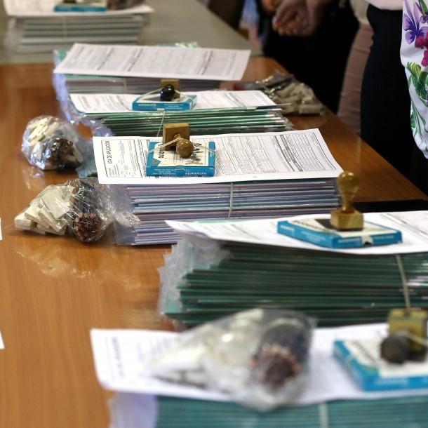 PSU 2020: Cifra de puntajes nacionales bajó de 211 a 109