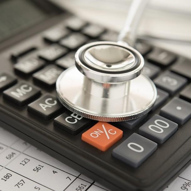 Devolución excedentes Isapres: Revisa aquí cuándo recibirás tu pago