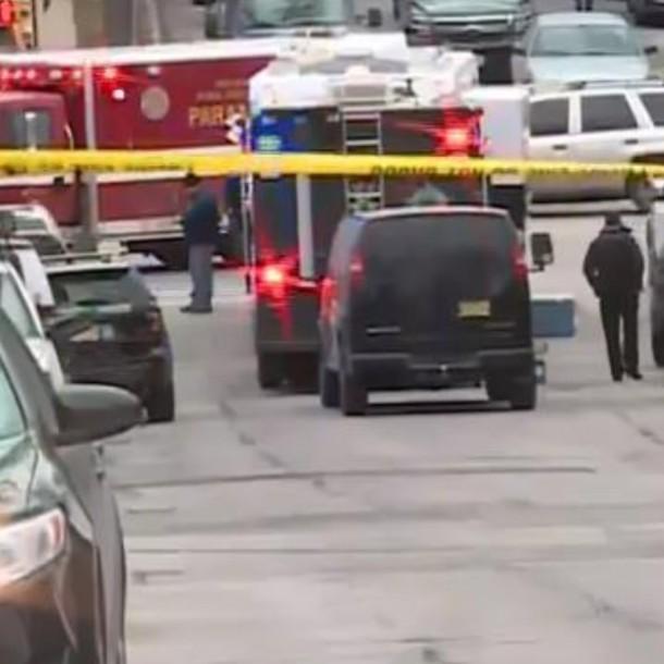 Empleado despedido mata a siete personas en cervecería Molson Coors de EE.UU