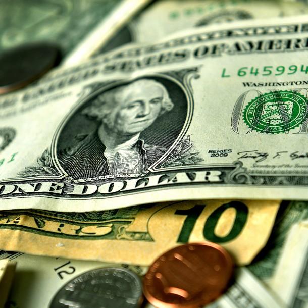 Sigue minuto a minuto el valor del dólar este miércoles 26 de febrero