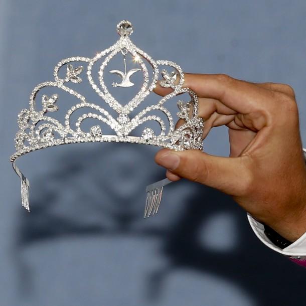 Viña 2020: Conoce quiénes son los 12 candidatos que buscan quedarse con la corona del Festival