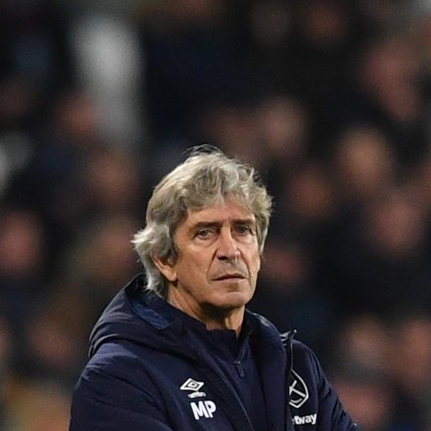 Manuel Pellegrini podría volver a dirigir en el fútbol español
